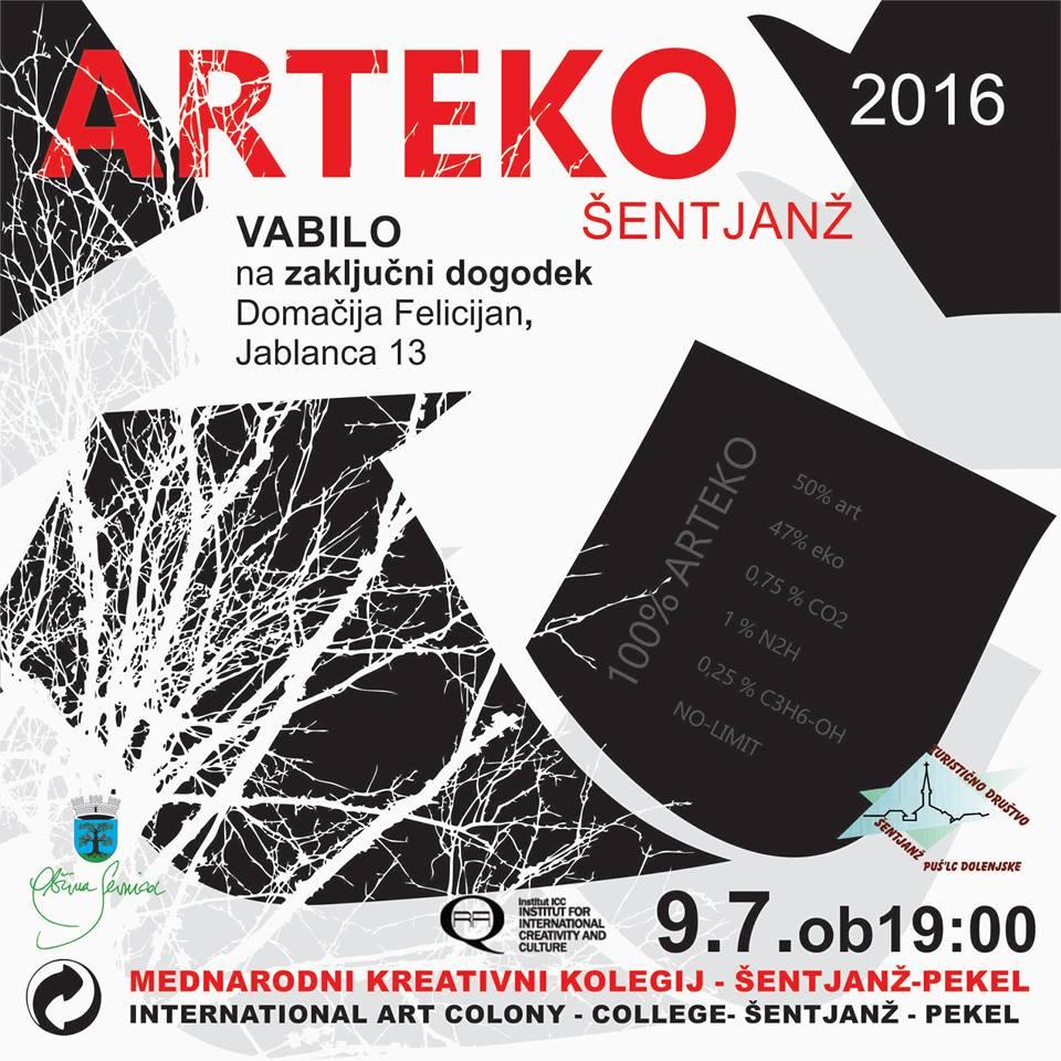 arteko-sentanz-2016