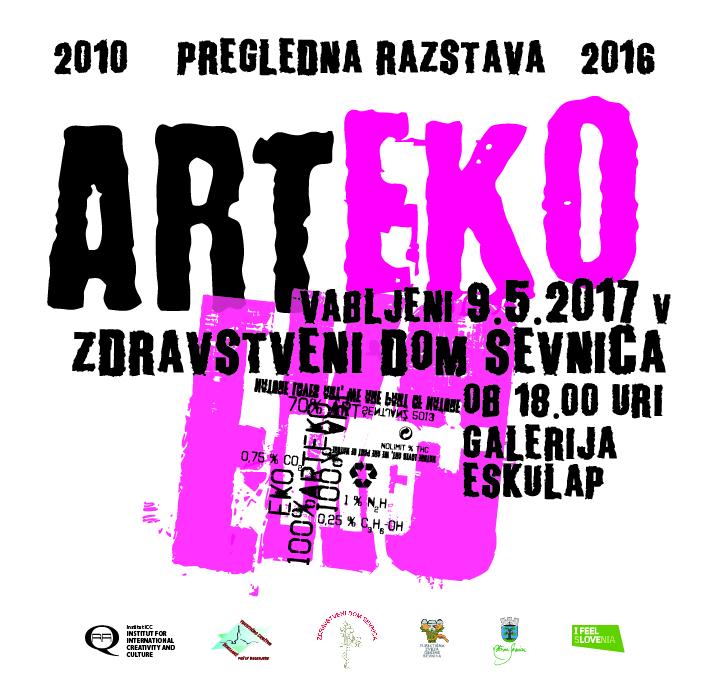 zd-web-vabilo-2017-02-01