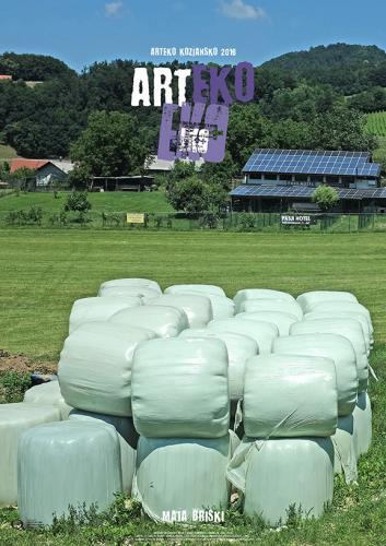 ARTEKO MB poster 04