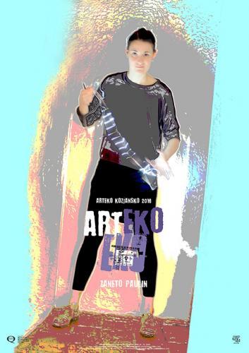 ARTEKO ZP poster 05