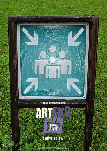 ARTEKO ZP poster 08