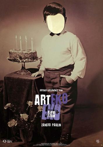 ARTEKO ZP poster 09