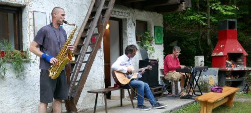 Arteko-2019-zakljucek-arteko-2019-glasbeniki