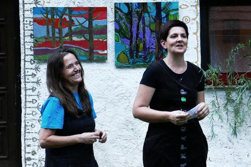 Arteko-2019-zakljucek-arteko-2019-jerca-petra